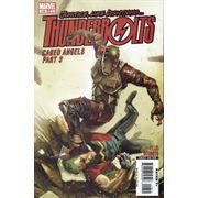 Thunderbolts---Volume-1---118