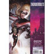 Thunderbolts---Volume-1---141
