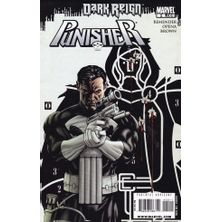 Punisher---Volume-8---02