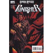 Punisher---Volume-8---03