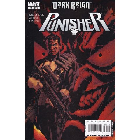 Punisher---Volume-8---03