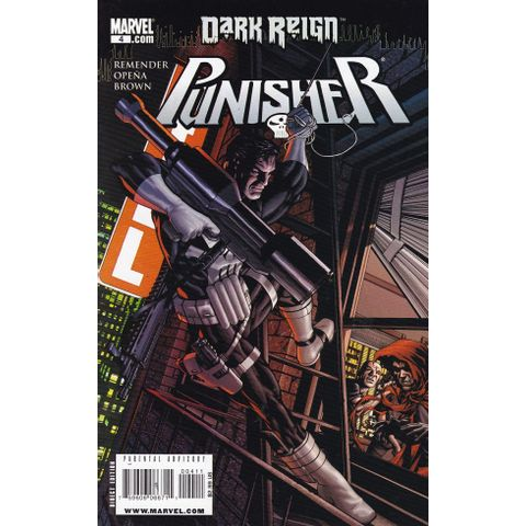 Punisher---Volume-8---04