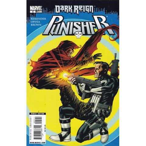 Punisher---Volume-8---05