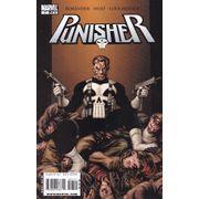 Punisher---Volume-8---07