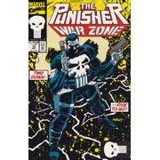 Punisher---War-Zone---10