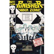 Punisher---War-Zone---12