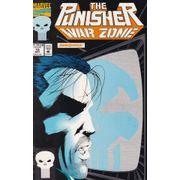Punisher---War-Zone---15