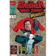 Punisher---War-Zone---16