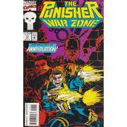 Punisher---War-Zone---17