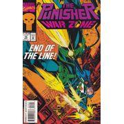 Punisher---War-Zone---18