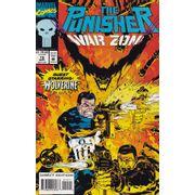 Punisher---War-Zone---19