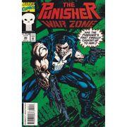 Punisher---War-Zone---20