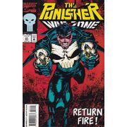 Punisher---War-Zone---21