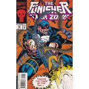 Punisher---War-Zone---22