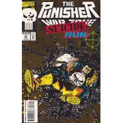 Punisher---War-Zone---23