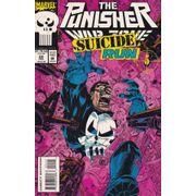 Punisher---War-Zone---24