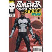 Punisher---War-Zone---25