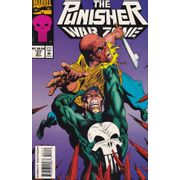 Punisher---War-Zone---27