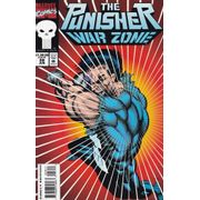 Punisher---War-Zone---28