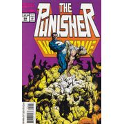 Punisher---War-Zone---29