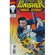 Punisher---War-Zone---30