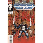Punisher---War-Zone---31