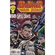 Punisher---War-Zone---33