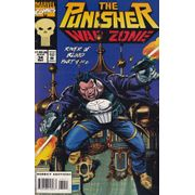 Punisher---War-Zone---34