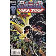 Punisher---War-Zone---35