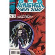 Punisher---War-Zone---36