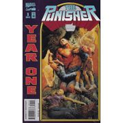 Punisher---Year-One---1
