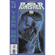 Punisher---Year-One---3