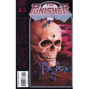 Punisher---Year-One---4