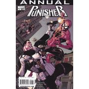 Punisher-Annual---Volume-8---1