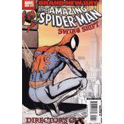 Amazing-Spider-Man---Swing-Shift-Directors-Cut
