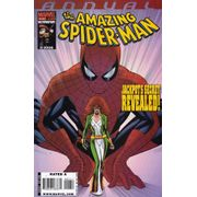 Amazing-Spider-Man-Annual---Volume-2---35