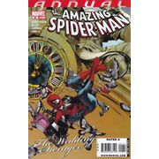 Amazing-Spider-Man-Annual---Volume-2---36