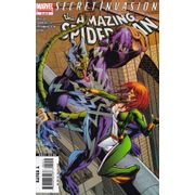 Secret-Invasion---Amazing-Spider-Man---2