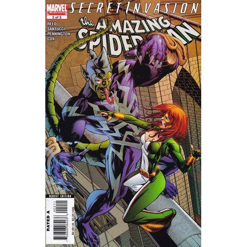 Secret-Invasion---Amazing-Spider-Man---2