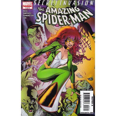 Secret-Invasion---Amazing-Spider-Man---3