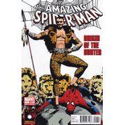 Spider-Man---Origin-of-the-Hunter-