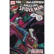 Spider-Man---Short-Halloween-