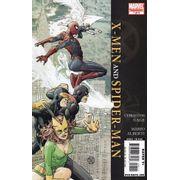 X-Men-Spider-Man---1