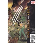 X-Men-Spider-Man---2