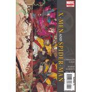 X-Men-Spider-Man---4