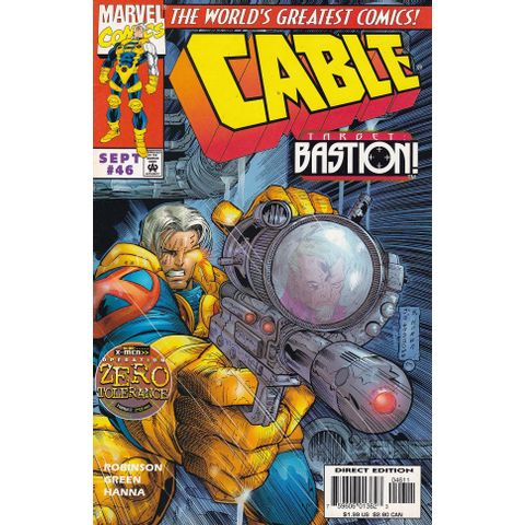 Cable---Volume-1---046