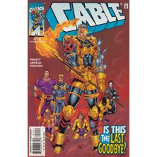 Cable---Volume-1---073