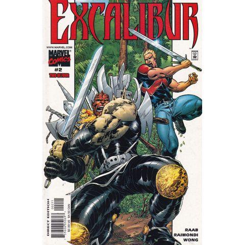 Excalibur---Volume-2---2