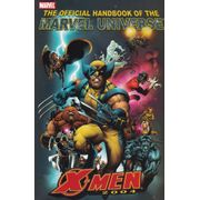 Official-Handbook-of-the-Marvel-Universe---X-Men---2004