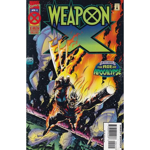 Wepon-X---Volume-1---2